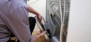 Washing Machine Repair Etobicoke