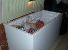Freezer Repair Etobicoke