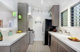 Kitchen Appliances Repair Etobicoke