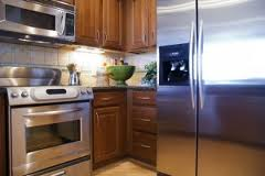 Home Appliances Repair Etobicoke