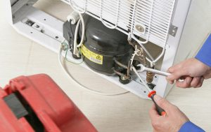 Refrigerator Technician Etobicoke