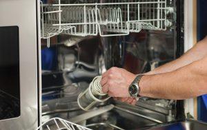 Dishwasher Technician Etobicoke